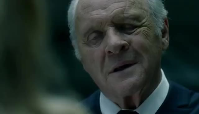 Watch and share Westworld Trailer (HBO) - MATURE VERSION GIFs on Gfycat