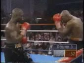 Watch Toney Counter Right GIF by mightyfighter on Gfycat. Discover more related GIFs on Gfycat