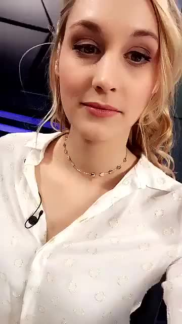 Watch and share Sjokz GIFs by elephantpoops on Gfycat