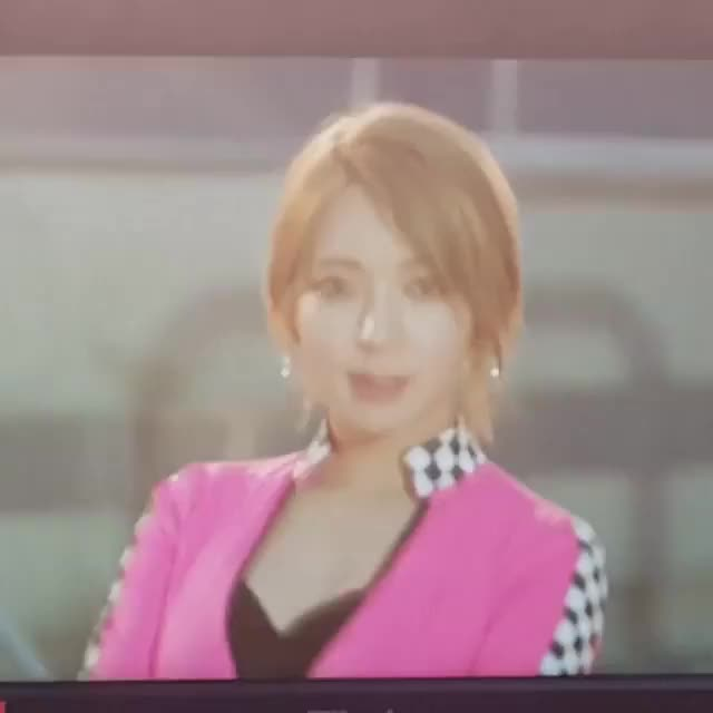 Watch and share Kpopfap GIFs and Choa GIFs on Gfycat