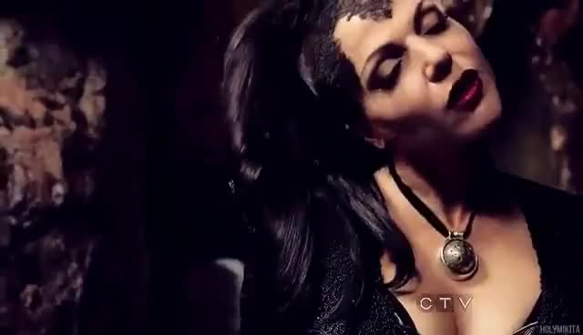 Watch regina GIF on Gfycat. Discover more lana parrilla GIFs on Gfycat