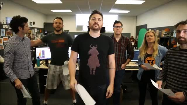 Watch and share Funhaus GIFs and Funny GIFs on Gfycat