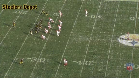 Watch bryant-browns-1 GIF on Gfycat. Discover more related GIFs on Gfycat