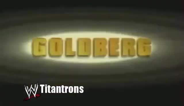 Watch Goldberg GIF on Gfycat. Discover more Goldberg GIFs on Gfycat