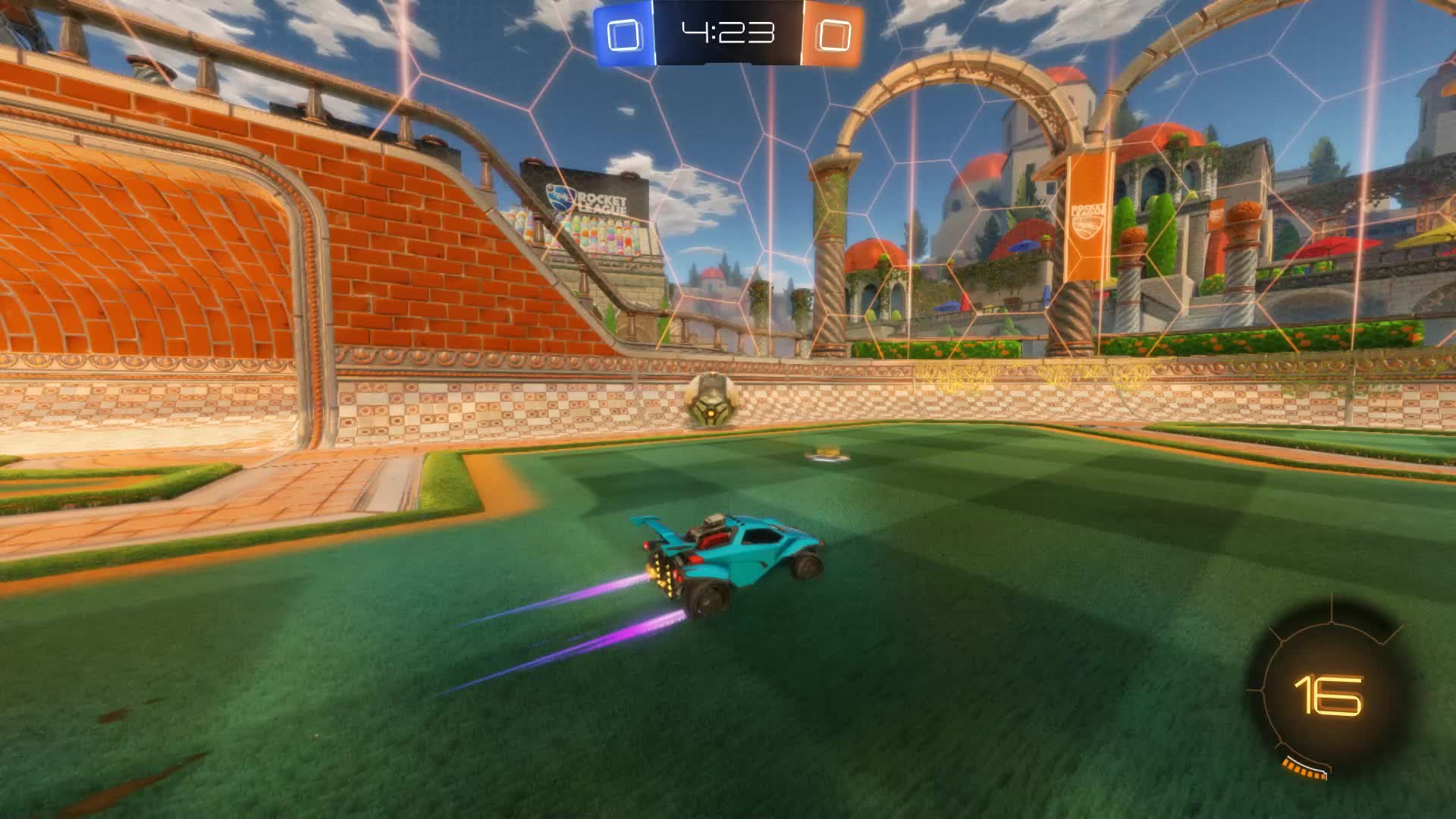 Colorado, Gif Your Game, GifYourGame, Goal, Rocket League, RocketLeague, Goal 1: Colorado GIFs