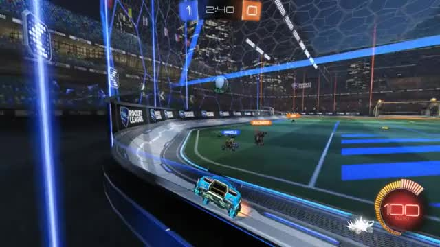 Watch Y O I N K GIF on Gfycat. Discover more RL, Rocket League, yoink GIFs on Gfycat