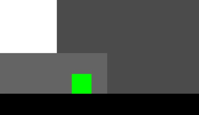 Watch Weird issues with Otter2d Tilemaps. GIF on Gfycat. Discover more related GIFs on Gfycat