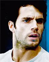 Watch and share Man Of Steel GIFs and Henry Cavill GIFs on Gfycat