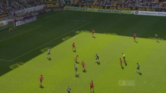 Watch soccer GIF by @fantasymlshelper on Gfycat. Discover more related GIFs on Gfycat