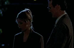Watch Analysing Books GIF on Gfycat. Discover more Buffy the Vampire Slayer, Lie to Me, Mine, btvs edit, btvs episodes, btvsedit, buffy edit GIFs on Gfycat