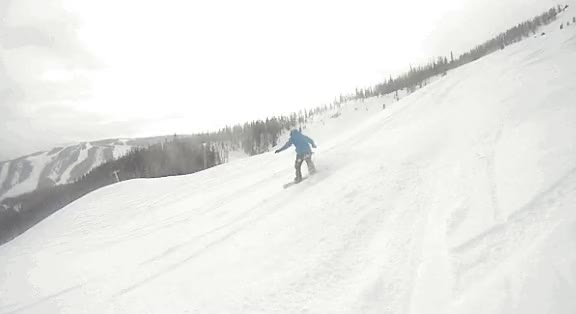 Watch and share Here Another Day, Me Hard At Work At The Office= loot For A Dream Pow Day. GIFs on Gfycat