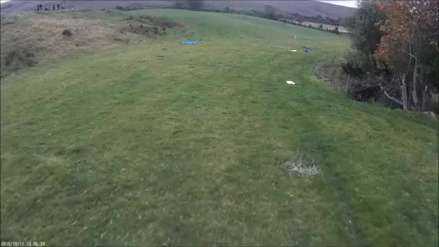 Watch and share Close Call FPV GIFs by davidcmacken on Gfycat