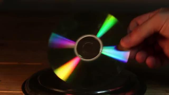 Watch Melting a CD GIF on Gfycat. Discover more burn, gifs, macro GIFs on Gfycat