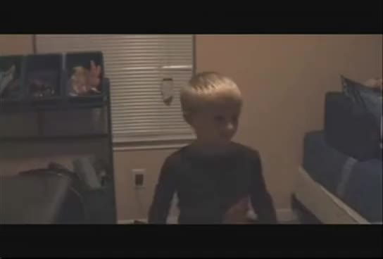 Death, Half, Kid, Mom, Scares, brittany, dancing, mom pranks kid GIFs