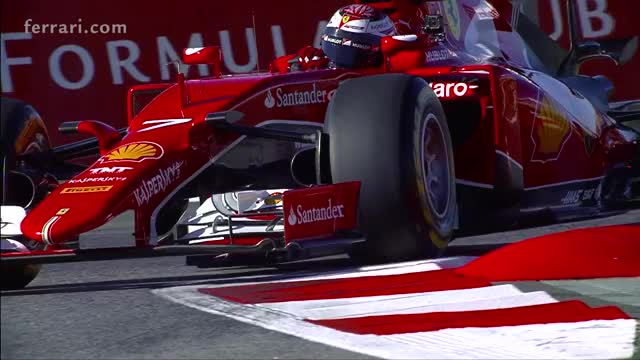 Watch and share Slow Mo SF15-T (reddit) GIFs on Gfycat