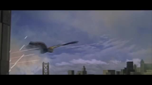 Watch and share Godzilla GIFs and Review GIFs on Gfycat