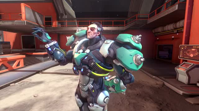 Watch this trending GIF on Gfycat. Discover more Action Game, FPS, First-Person Shooter, Hero, Hero Shooter, Heroes, Multiplayer Game, Objective-Based Game, Objective-Based Shooter, Shooter, Team Game, Team-Based Shooter, blizzard, blizzard entertainment, hero 31, origin story, overwatch, sigma GIFs on Gfycat