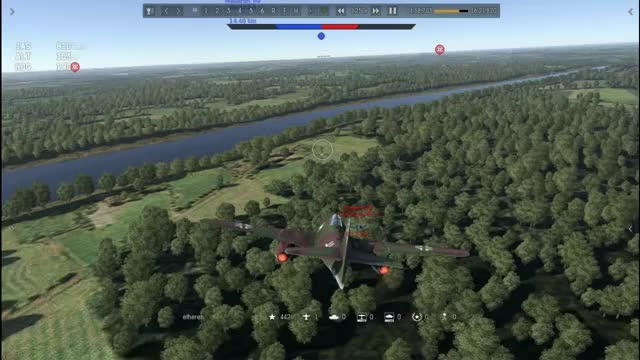 Watch and share Warthunder GIFs and Narwhal GIFs on Gfycat