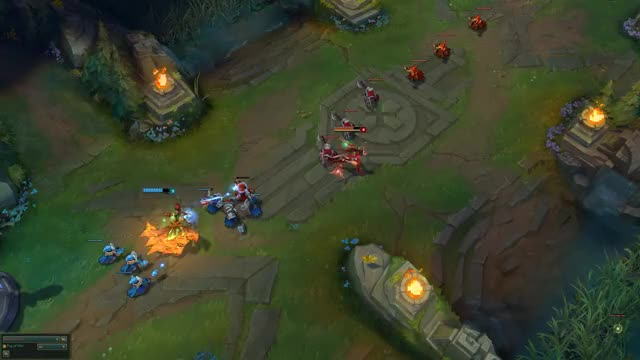 Watch akali xd GIF on Gfycat. Discover more related GIFs on Gfycat