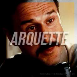 Watch and share David Arquette GIFs and Happy Birthday GIFs on Gfycat