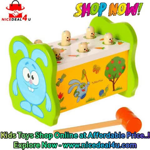 Watch and share Kids Toys Shop Online At Affordable Price GIFs by Nice Deal 4 U on Gfycat