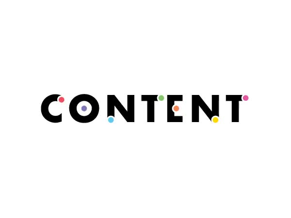 Watch and share Content GIFs on Gfycat