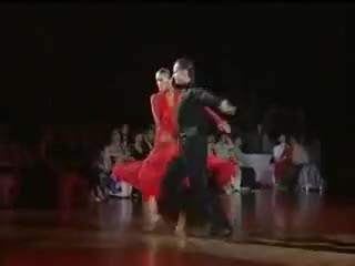 Watch The Bolero GIF on Gfycat. Discover more Bolero, Dancer, Dancers, Dancing, Elena, Slavik, dance, dancesport, kryklyvyy, smirnoff, stars, wssdf GIFs on Gfycat