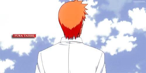 Watch this trending GIF on Gfycat. Discover more anime, arima kishou, fura tashi, gifs, minami uruka, tgedit, tokyo ghoul, tokyo ghoul: jack, tokyo kushu, toukyoghoul, ~maria~ GIFs on Gfycat