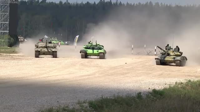 Watch and share Tank Biathlon GIFs and China GIFs on Gfycat