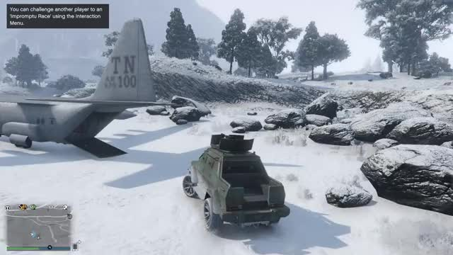 Watch and share Gta5 GIFs by wheelgat on Gfycat