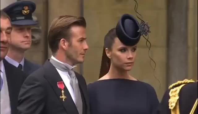 Watch this david beckham GIF on Gfycat. Discover more beckham, david beckham GIFs on Gfycat