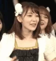 Watch sakura GIF by popocake (@popocake) on Gfycat. Discover more akb48, hkt48, izone, miyawaki, murashige, produce48, sakura GIFs on Gfycat