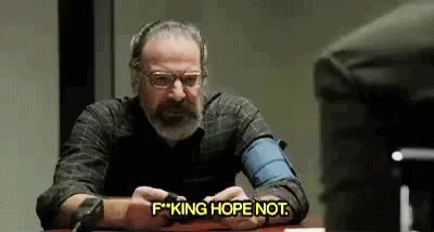 Watch and share Homeland GIFs on Gfycat