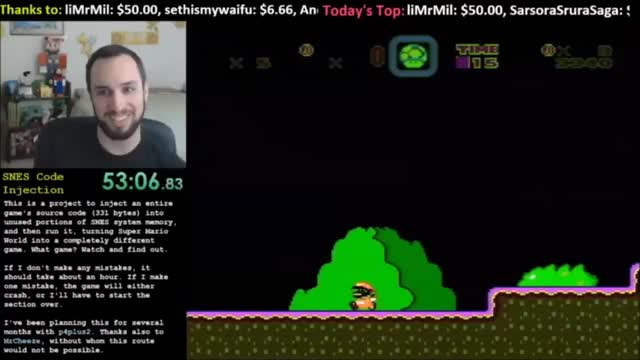 Watch Sethbling creates flappy bird in Super Mario GIF on Gfycat. Discover more askreddit, gaming GIFs on Gfycat