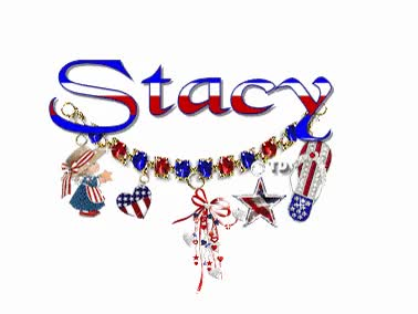 Watch and share Stacy GIFs on Gfycat