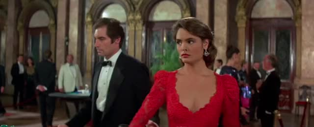 Watch and share Timothy Dalton GIFs and James Bond GIFs by winstonchurchillin on Gfycat