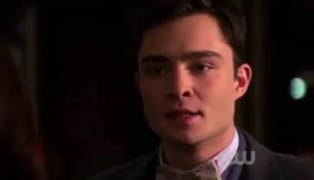 Watch and share Blair GIFs on Gfycat