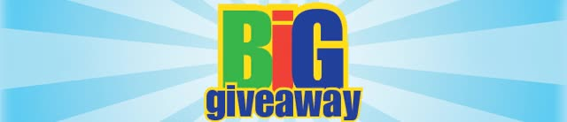 Watch Big-Giveaway-takeover-reg - Cincinnati Family Magazine GIF on Gfycat. Discover more related GIFs on Gfycat