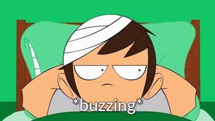 Watch and share Eddsworld GIFs and Poweredd GIFs by lolPants on Gfycat