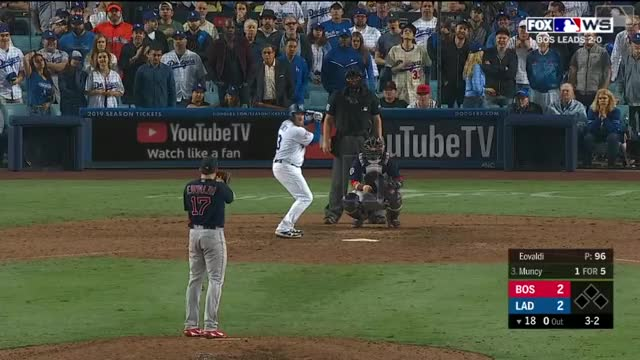 Watch and share Los Angeles Dodgers GIFs and Boston Red Sox GIFs by thsrmaqnftksdlq on Gfycat
