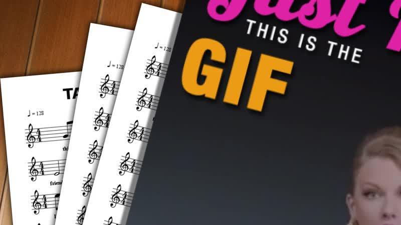 giftournament, WEBM (reddit) GIFs