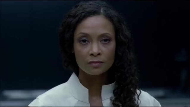 Watch and share Westworld GIFs and Wws1ep7 GIFs by Reactions on Gfycat
