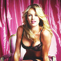 candiceswanepoel, Candice GIFs