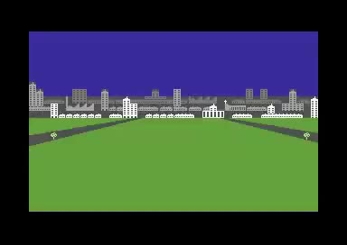 Watch Theatre Europe C64 Longplay 2/2 GIF on Gfycat. Discover more related GIFs on Gfycat