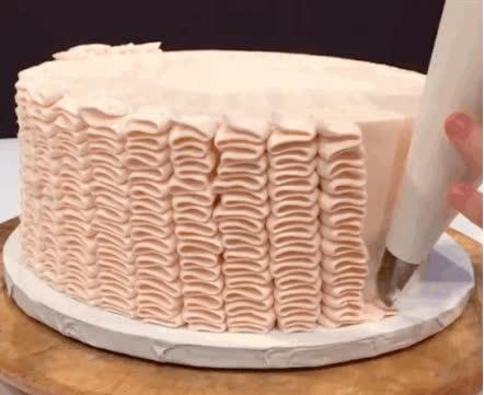 cake, dessert, food, cake GIFs
