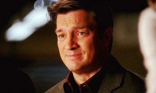 Watch and share Castle GIFs on Gfycat