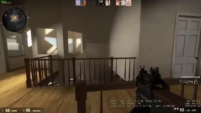 Watch and share Mufcolin GIFs and Csgo GIFs by colin on Gfycat