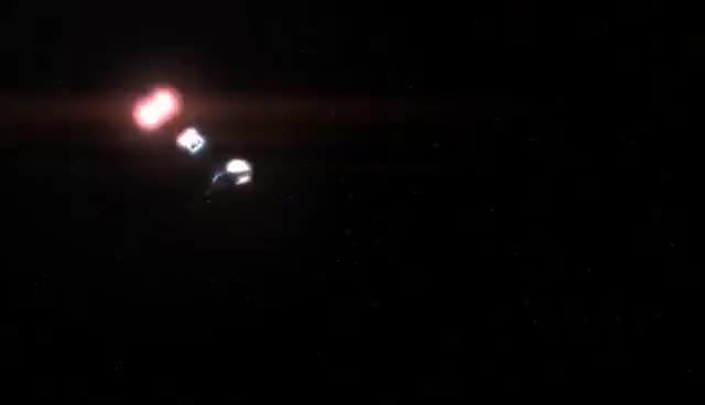 Watch and share Star Trek Vs BSG HD GIFs on Gfycat