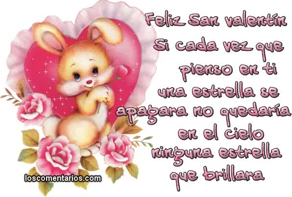 Watch and share Dia De San Valentin GIFs on Gfycat