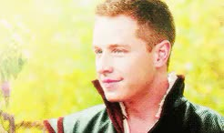 Watch Have courage and be kind GIF on Gfycat. Discover more *top5, charmingedit, fuckyesonceuponatime, josh dallas, mine, mygifs, ouatedit, ouatgifs, princecharmingedit GIFs on Gfycat